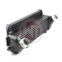 Wagner Tuning - Wagner Tuning BMW F20 F30 EVO I Competition Intercooler - Image 1